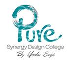 Pure – המכללה לעיצוב פנים סינרגי